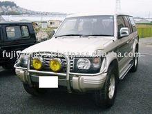 1993 MITSUBISHI PAJERO Second hand used cars