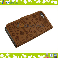 mobile phone case packaging,cases for iPhone ,manufacturer, factory price