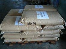 Oxidized bitumen 115/15, 90/15, 10/20, 85/25