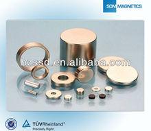 Neodymium magnetic motor free energy