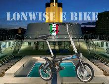 Headlight Electric Drive LED mini pocket bikes for sale