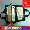 EMS TRAUMA BAG medical bag hot sale