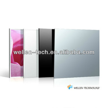 New style! Energy saving and no pollution carbon infrared heating parts