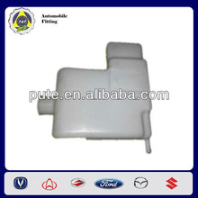 Hot Sell Swift Water Tank Water Tanks Water Storage Tank for Suzuki Swift with Good Quality & Low Price (17931-77JA0)
