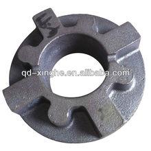 Cnc Machining Cast Iron Range Cast Iron With Foundry