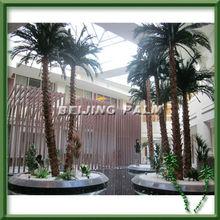 Fake Palm Tree,Artificial Tree