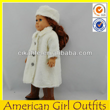 18 inch Hot dolls underwear for american girl doll