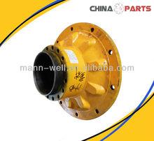 XCMG loader parts ZL50G hub,wheel hub,xcmg spare parts-hub 83228302