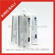Superior Thermal Bond Glue