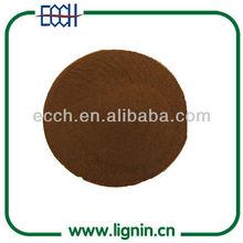 CN Calcium Lignosulphonate MG-1 activated carbon powder