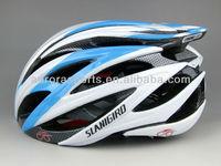 plastic helmet, ece cross helmet, designer bike helmet