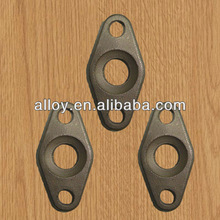 stainless steel casting small