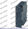Siemens, Sinamics S7, 6ES7 810-4CC08-0YA6, 6ES78104CC080YA6