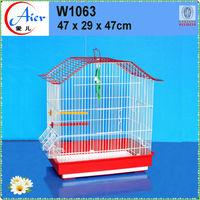 beautiful bird cage pet cage acrylic bird cage
