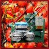 2013 alibaba hot sale palm fruit palm oil milling machine palm oil press machine