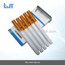 2013 Health Care Product 9.2mm 400 Puffs Disposable Chicha design/al fakher/electronique Portable Cigarette