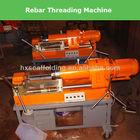 China maker rebar thread machine