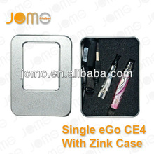 customised electronic cigs rohs approved good for gift import healthy items