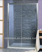acrylic shower enclosures bathroom shower enclosure with seat glass shower enclosure parts