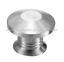 FK003 / wardrobe pull knob / cabinet knob / kitchen fitting / furniture knob