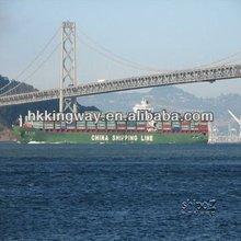 table cloth shipping to Djibouti,Kenya,Tanzania from Shenzhen Guangzhou Shanghai