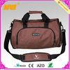 fashionable folding nylon golf travel bag(NV-TB144)