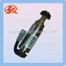 diesel fuel transfer pump 5260634 for cummins engine