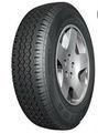De largo recorrido los neumáticos del coche- 195r14c