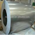 Caldo tuffato galvanizzato galvalumed bobina di acciaio, az50, az70, az100, az150, atf, astma792