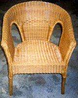 Agen Arm Chair