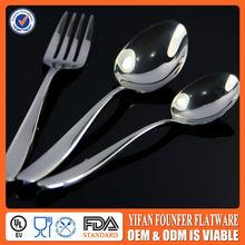 china dinnerware brands for hotel