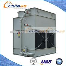 Transformer Cooling System Heat Resisting