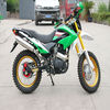 Best quality with Burglar alarm cheap 200cc off road motorcycle (ZF200GY-5)