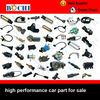 Advance performance mobis auto spare parts