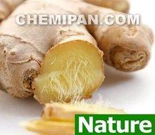 Ginger Essential Oil (Thai herb, Lavender, Citronella and more...)