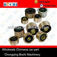Advance performance preciauto parts for lifan 320