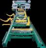 PILOUS Log Bandsaw Machine CTR 1300 H