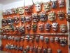 /product-free/handicraft-products-from-bhutan-113653031.html