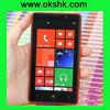 GSM mobile phone Microsoft Windows Phone 8