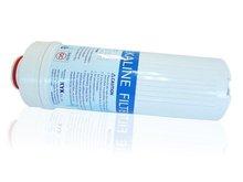 Alkaline Filter 2nd Filter