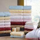 color changing bath towel