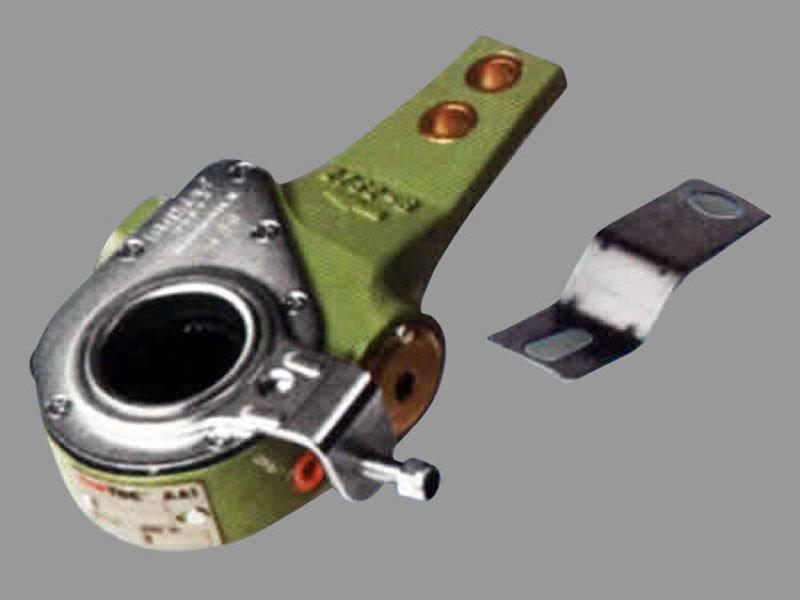 Automático ajustador, Sistemas de freno, Válvulas, Pinzas