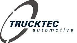 TruckTEC Mercedes Benz 1625, 911 truck parts clearance sales!