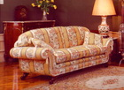 Classical Sofas And Furniture