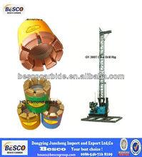 2013 hot saled all size diamond drill bits , /37mm drill bits / Diamond Hole Saw