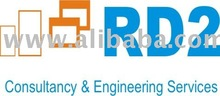 RIGGING & MOVING, CRATING & PACKAGING, EQUIPMENT RENTAL & MANPOWER SERVICES