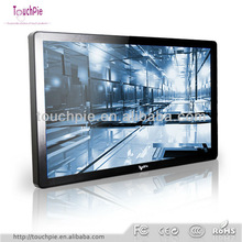 46 inch wall-hung type touch screen for tablet pc
