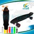 Banane skateboard skateboard penny& nickel