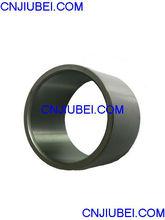 mechanical seal ring / screw air compressor part