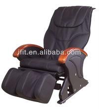 air pump massage chair AK-3009